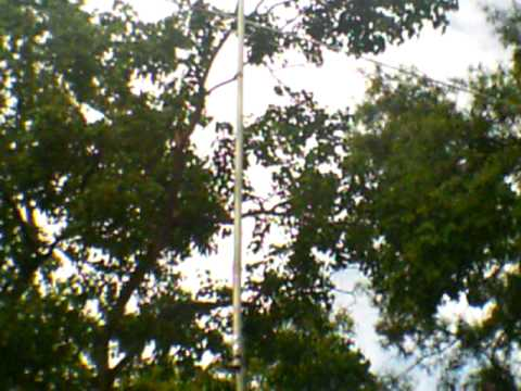 deerslayer678 this is my antenna i work with