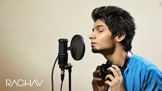 download lagu Kal Ho Na Ho  Medley  Raghav Chaitanya gratis