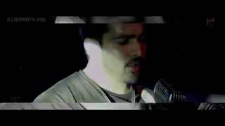 Chetakani (Breakup Anthem) || Bharath HYD ft. Prithvi|| Prema Ishq Kaadhal || Full HD 1080p