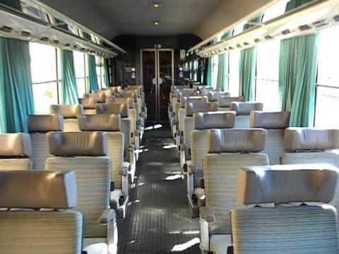 Sncf corail intercit s coche de viajeros 2 clase de for Interieur 928