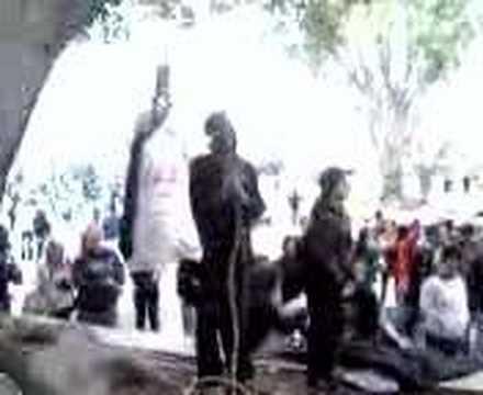 lynching definition - photo #20