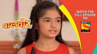 Baal Veer - बाल वीर - Episode 209- 21st March, 2019