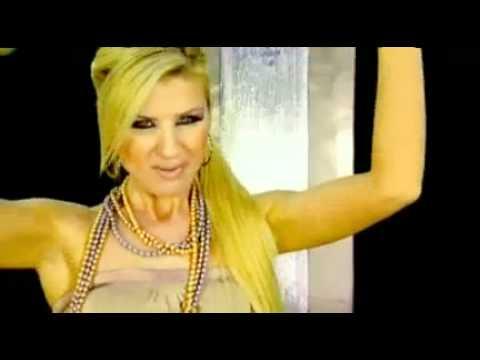 Lori - Dridhet Zemra (Official Video)