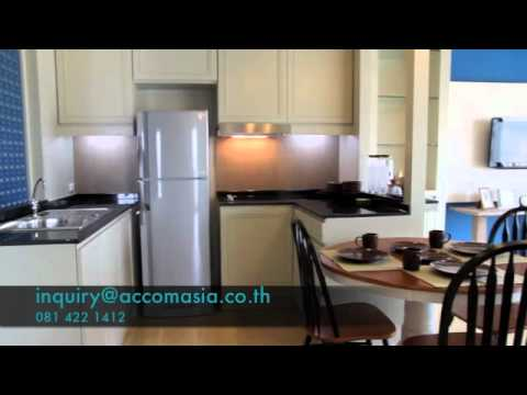 condo for rent noble reveal ekamai sukhumvit bangkok by accomasia