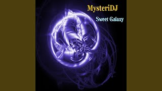 Watch Sweet Galaxy demo Version video