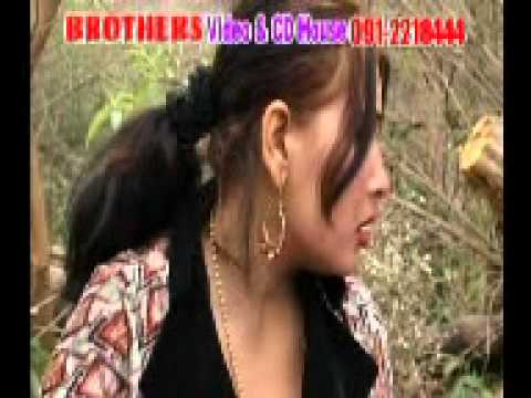 Qarara Rasha Female Voice.mp4 video