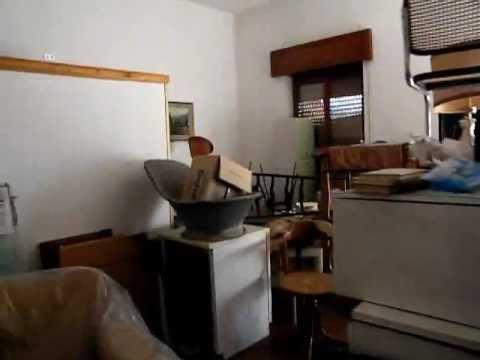 V 0005 Pavia vendita appartamento Pavia vendita casa acquisto con terrazzo € 175000