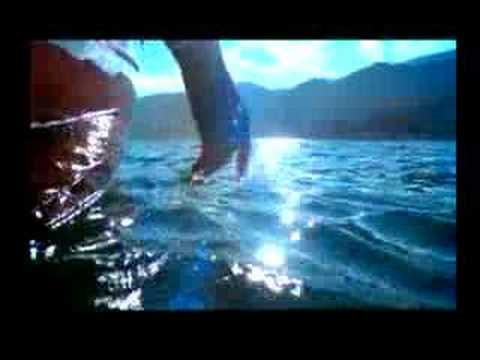 Greece tourism - explore your senses ad