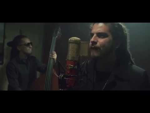 Cidade Verde Sounds - Red Eyes (Video Oficial)