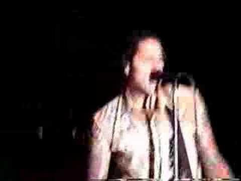 MxPx - Broken Hearted