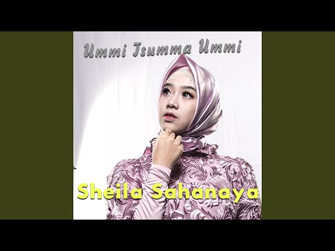 Download Ummi Tsumma Ummi Mp4 baru
