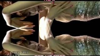 Ami Suzuki - FREE FREE (eng sub)