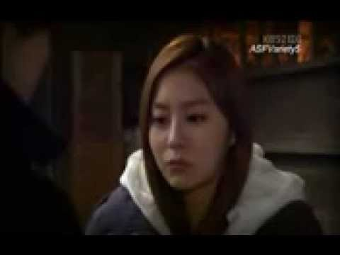 Uee&joowon - Kiss Scenes.3gp video
