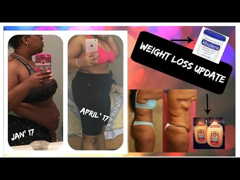Albolene weight loss how to save money and do it yourself for Arden garden 2 day detox review