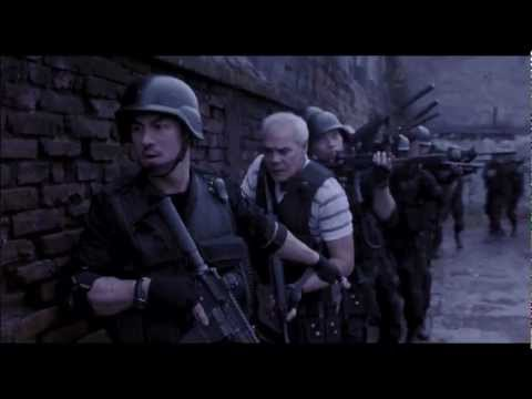 The Raid - Bande-annonce Vf Hd video
