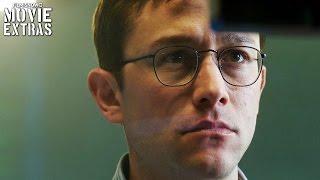 download lagu Snowden  Compilation 2016 gratis