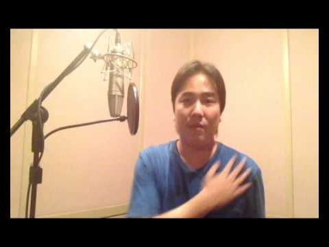 Kool Jungo Singing Tips 011  การร้องเพลงในห้องอัดเสียง ตอนที่1