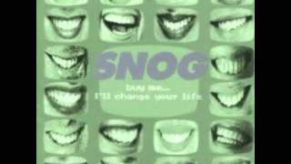 Watch Snog Big Brother video