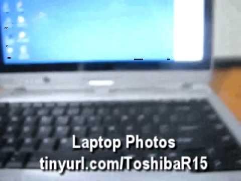 Toshiba Tablet pc Toshiba Tablet pc Laptop