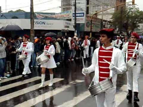 desfile estudiantil col.EMD Dr Fndo de la Mora....mp4