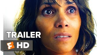 Kidnap Trailer #2 (2017)   Movieclips Trailers