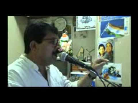 Balbale Gani  Sangeet Sahyadri  Chaand Jaise Mukhde Pe Bindiya Sitara video