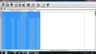 Como Baixar e Instalar o Mod Simple Ores 1.4.7