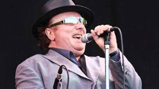 Watch Van Morrison Somerset video