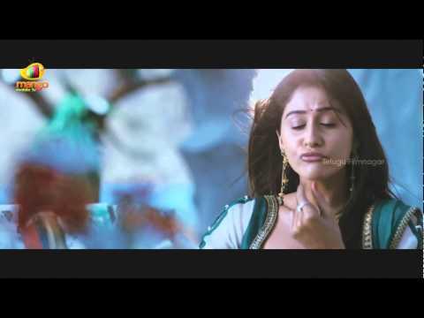 Pilla Nuvvu Leni Jeevitham Movie Teaser - Jagapathi Babu, Sai Dharam Tej, Regina Cassandra