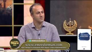 İslam'ın ilk yıllarında Peygamberimizin Yaşadıkları / İsrafil Balcı ve Emre Dorman