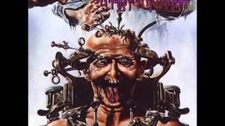 Watch Agathocles Made Of Babies video