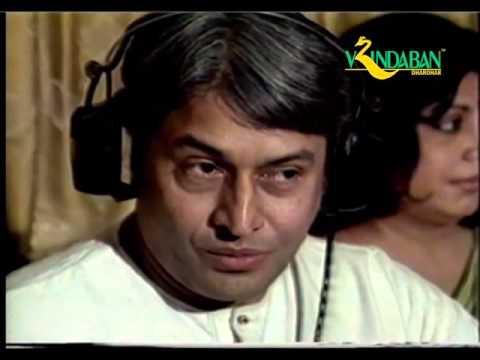 Sadhana -  Ustad Amjad Ali Khan