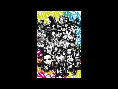 Lloyd Banks - My House
