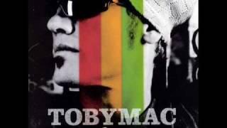 Watch Tobymac Getaway Car video