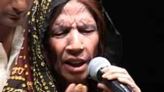 download lagu Reshma, Renowned Folk Singer Post By Zagham gratis