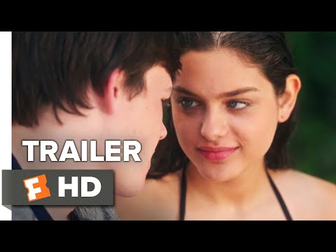 The Bachelors Full online #1 (2017) | Movieclips Indie en streaming