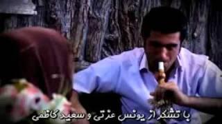 Mohsen Lorestani   Bache NanaWww Javanroud-Music R98 Ir