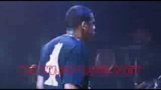 Jay-Z Ft. Memphis Bleek, Freeway & Beanie Sigel - What We Do