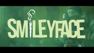Smileyface - Face Dat (Produced by Franchisedidit) (Video) (HD)