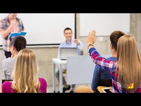 Exercícios Conjugando Presença, Corpo Expressivo e Voz - Curso a Distância Técnicas de Ator para Professores