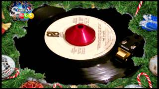 Watch Ojays Christmas Aint Christmas New Years Aint New Years without The One You Love video
