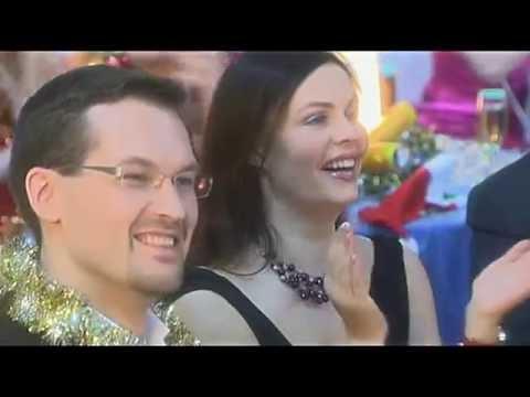 Оливье-шоу (2009-2010) (HD 720)