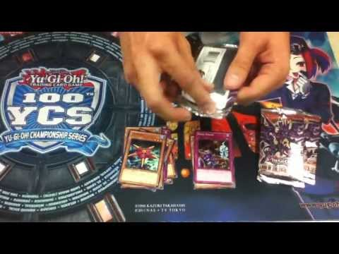 Lord of the Tachyon Galaxy Sneak Peek Pulls