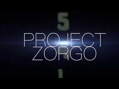 Breaking news|project zorgo doomsday is today