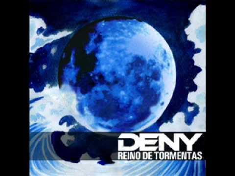 Deny - Caminos