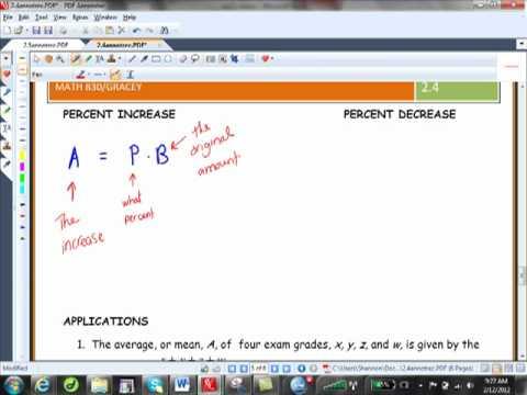 Formulas and percents_2.4.mp4