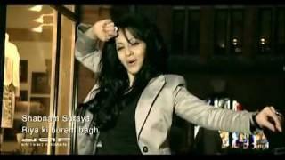 Shabnam suraya,afghan singer,خواننده بانمکه افغانی