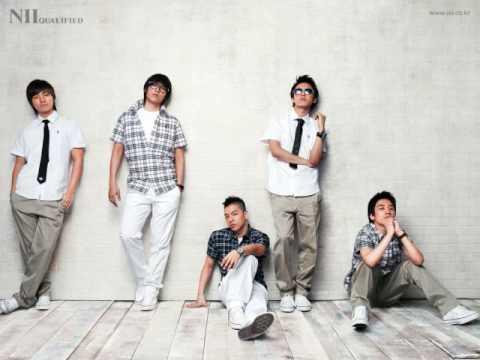 Big Bang - Haru Haru (Piano Only)