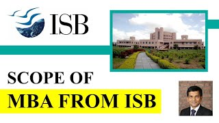 Is it worth opting for a 1 year MBA from ISB (Indian School of Business)