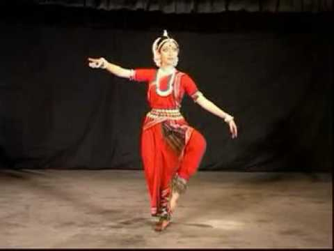 Durga Stuti By Nandini Ghosal video
